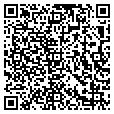 QR code with Foot Action contacts