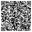 QR code with Disney contacts