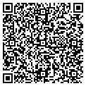 QR code with Fort Myers Telephone contacts