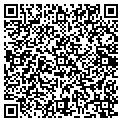 QR code with Mahon & Assoc contacts