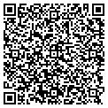 QR code with Professional Poolcare Inc contacts
