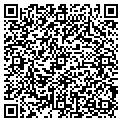 QR code with Bay Colony Tennis Club contacts