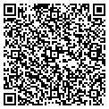 QR code with Potamkin Chevrolet contacts