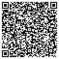 QR code with Forensic Communication Assoc contacts