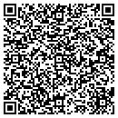 QR code with Long Term Care Financial Sltns contacts