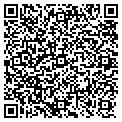 QR code with Maynor Tire & Service contacts