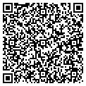QR code with Abbies Optical contacts