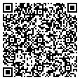 QR code with Computer Doctor Of Naples contacts