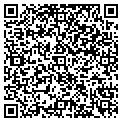 QR code with A Florist/Black Tie contacts