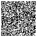QR code with Cuttin Carbs Cafee Corp contacts