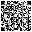 QR code with G-Car contacts