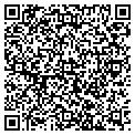 QR code with Garden Machine Co contacts
