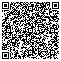 QR code with Hubbard Construction Company contacts