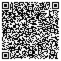 QR code with Florida Blood Ctrs-Treasure contacts