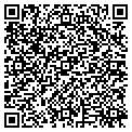 QR code with American Custom Iron Inc contacts