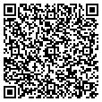 QR code with Laurie Pankow contacts