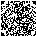 QR code with Extra Space of North Miami contacts