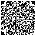 QR code with Gator Country Cards & Comics contacts