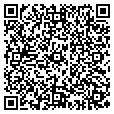 QR code with Amar & Amar contacts