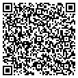 QR code with Plum Tree Inc contacts