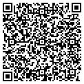 QR code with Nancy P Dalos MD contacts