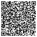 QR code with Paul M Guntharp Jr PA contacts