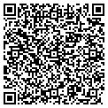 QR code with Sundance Pool Co contacts