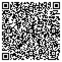 QR code with Hunter Deer Guns contacts