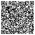 QR code with Academy For Better Communities contacts