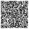 QR code with Kitchen and Window Design Center contacts