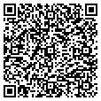 QR code with Russo Dominick contacts