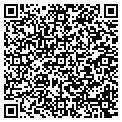 QR code with Bc Plumbing of Miami Inc contacts