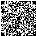 QR code with Delray Beach Engineering Department contacts