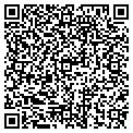 QR code with Rebecca J Covey contacts