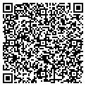 QR code with Home Again Interiors contacts