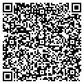 QR code with John Henning Drywall contacts