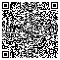 QR code with Sunix Industries Group Inc contacts