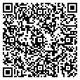 QR code with Tina B contacts