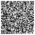QR code with Angelwood One contacts