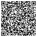 QR code with VIP Painting Inc contacts