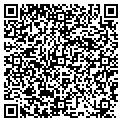 QR code with Bartow Carver Center contacts