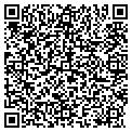 QR code with Cellular City Inc contacts