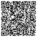 QR code with Gleesons Gifts contacts