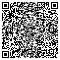 QR code with Stanford Masonry contacts