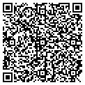 QR code with McCarty Enterprises Inc contacts