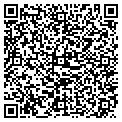 QR code with Blue Parrot Catering contacts