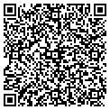 QR code with Downtown Drive Thru contacts