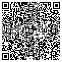 QR code with Parker Company LLC contacts