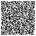 QR code with Flying Colors Farm contacts