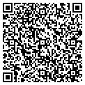 QR code with Kmrd Enterprises LLC contacts